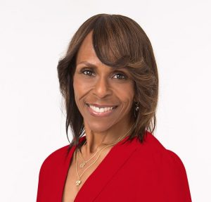 Dr. Cassandra L. Bailey, Chief Executive Officer