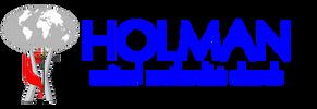 Holman United Methodist