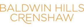 baldwin hills crenshaw